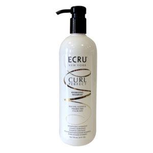 Ecru New York Hydrating Shampoo 710ml HaarPiraat