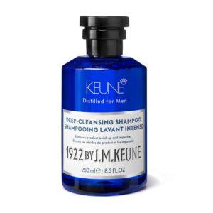 Keune Deep-Cleansing Shampoo HaarPiraat