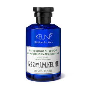 Keune Refreshing shampoo HaarPiraat