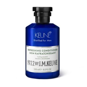 Keune Refreshing conditioner HaarPiraat