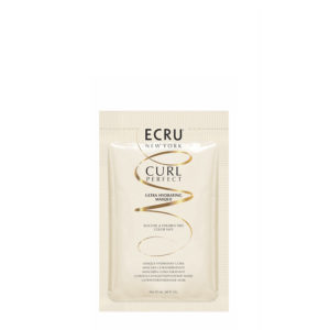Ecru New York Ultra Hydrating Masque HaarPiraat
