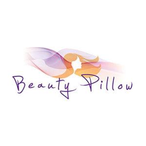 6 - Beauty Pillow