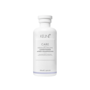 Keune Care Absolute Volume Conditioner HaarPiraat