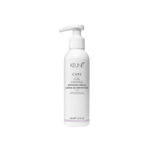 Keune Curl Control Defining Cream