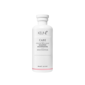 Keune Color Brillianz Shampoo HaarPiraat