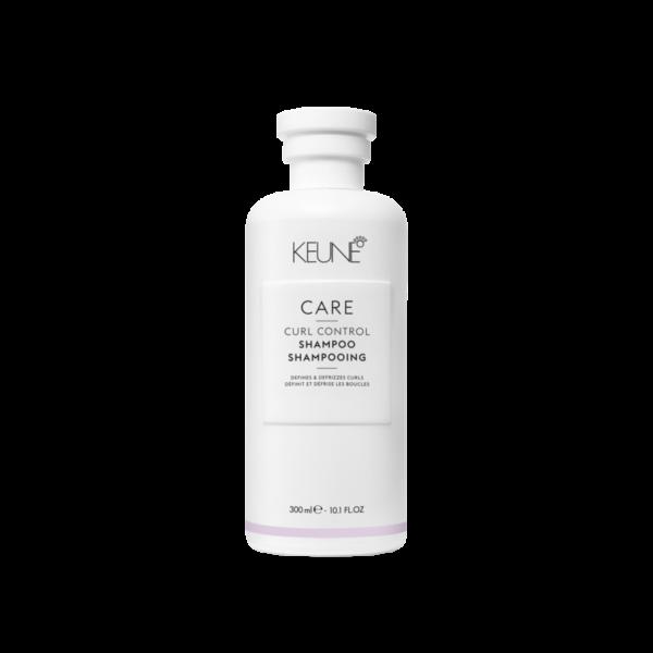 Keune Curl Control Shampoo HaarPiraat