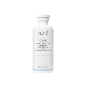 Keune Care Derma Exfoliate Shampoo HaarPiraat