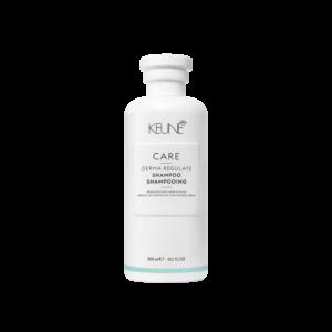 Keune Care Derma Regulate Shampoo HaarPiraat