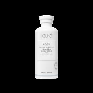 Keune Care Derma Sensitive Shampoo HaarPiraat
