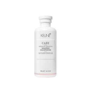 Keune Care Keratin Smooth HaarPiraat