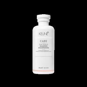 Keune Sun Shield Shampoo