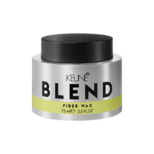 Keune Blend Fiber Wax HaarPiraat