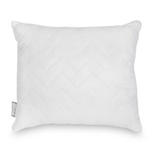 Beauty Pillow Hoofdkussen Ultra Luxe