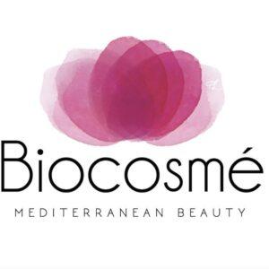 7 - Biocosme