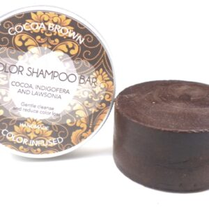biocosme_color_shampoo_bar_cocoa_brown