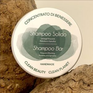 biocosme_shampoo_bar