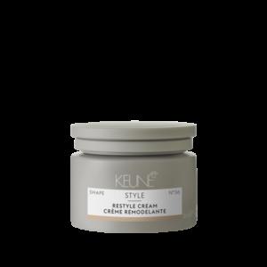 Keune 27457 Restyle Cream HaarPiraat